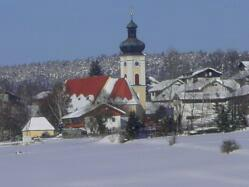 March-Kirche.jpg